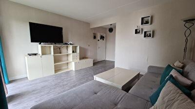 Appartement Laval 33 pièce(s)