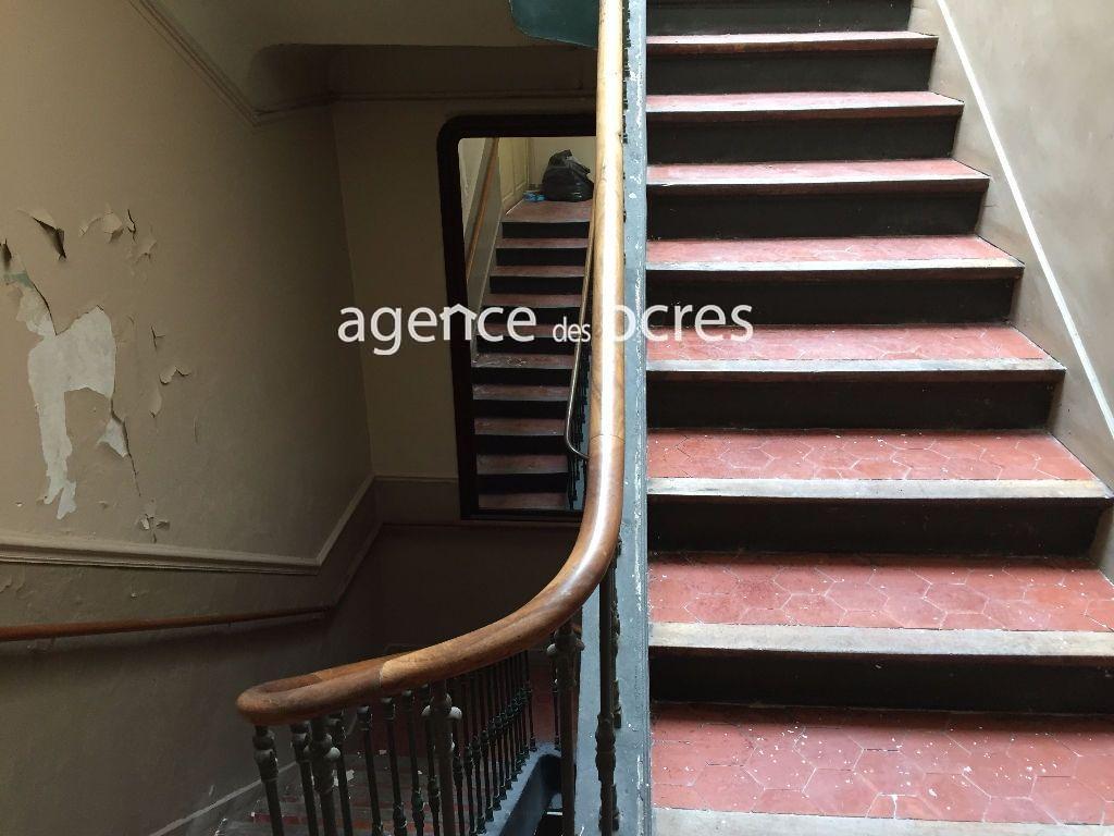 Maison Apt 12 pièce(s) 400m²