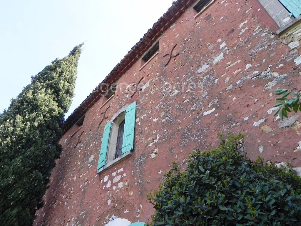 Maison Roussillon 8 pièce(s) 225m²