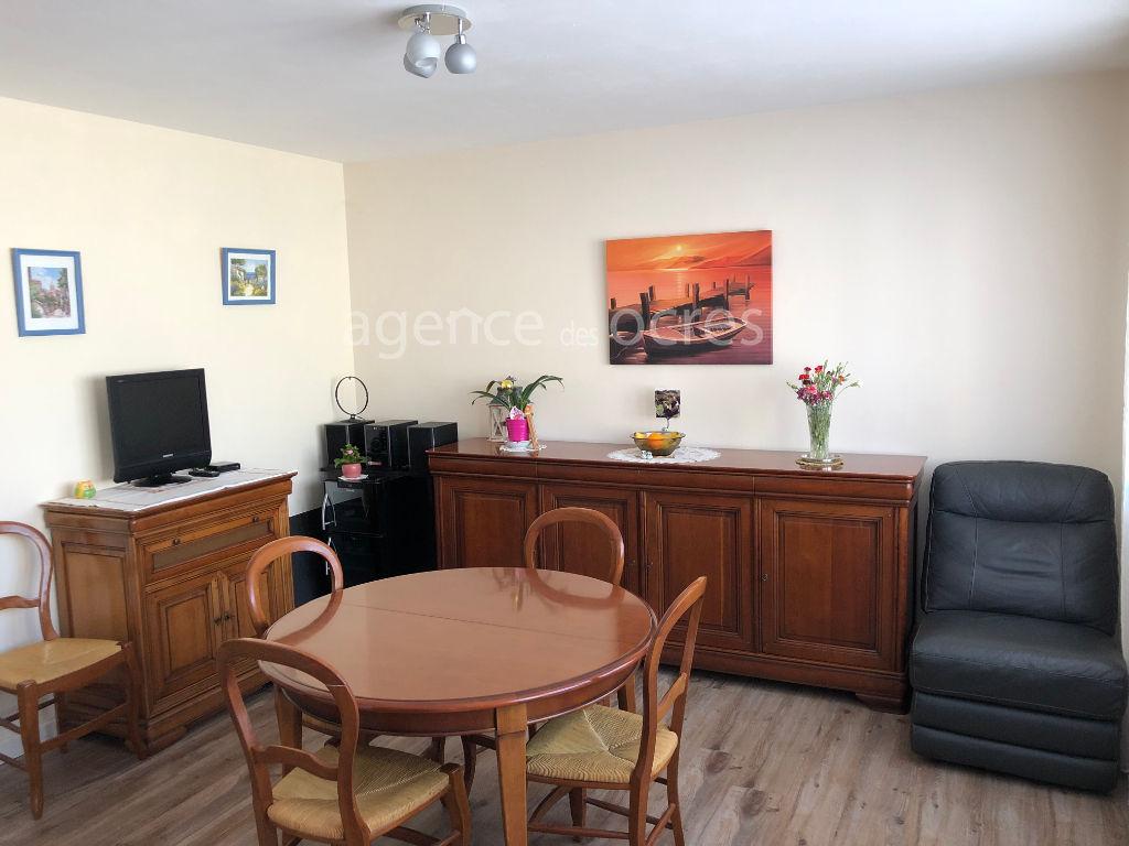 Appartement Apt 4 pièce(s) 68.65 m2