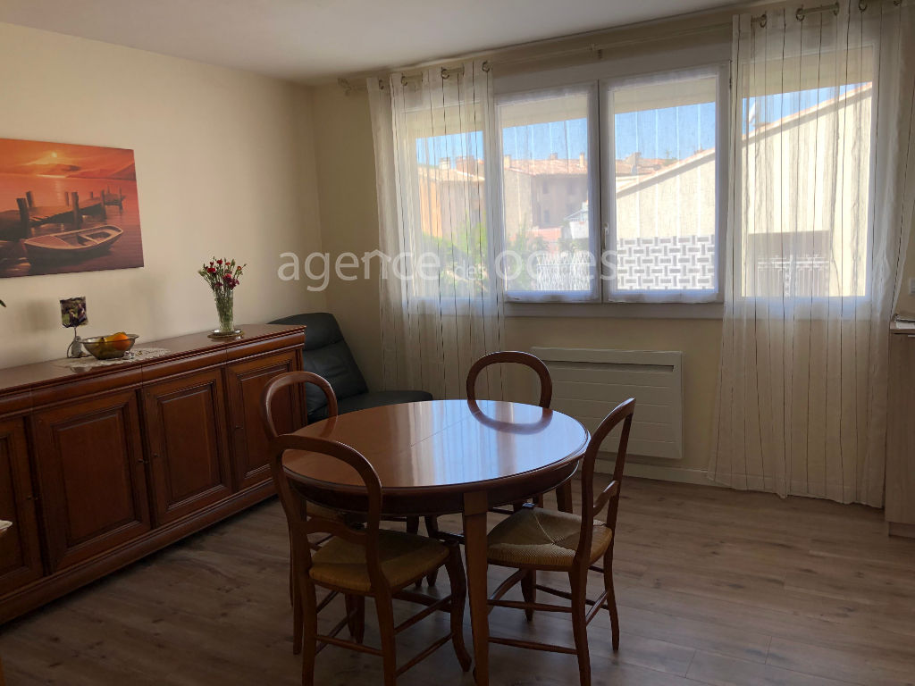 Apartment Apt 4 room (s) 69 m²