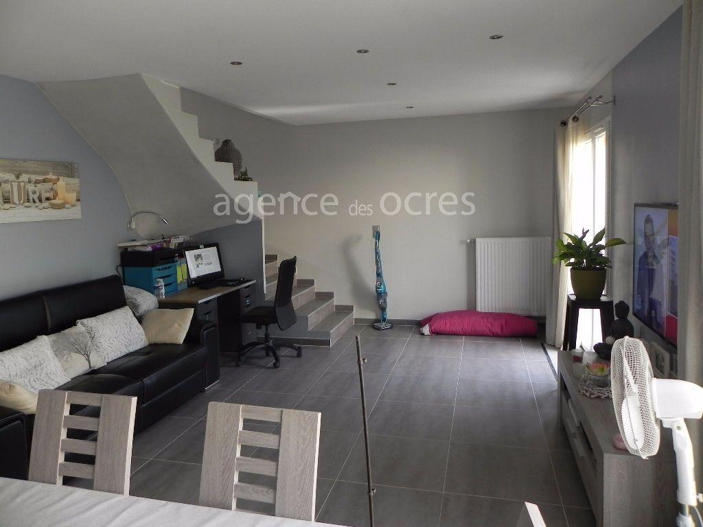 Villa Villars 4 pièce(s) 90 m2