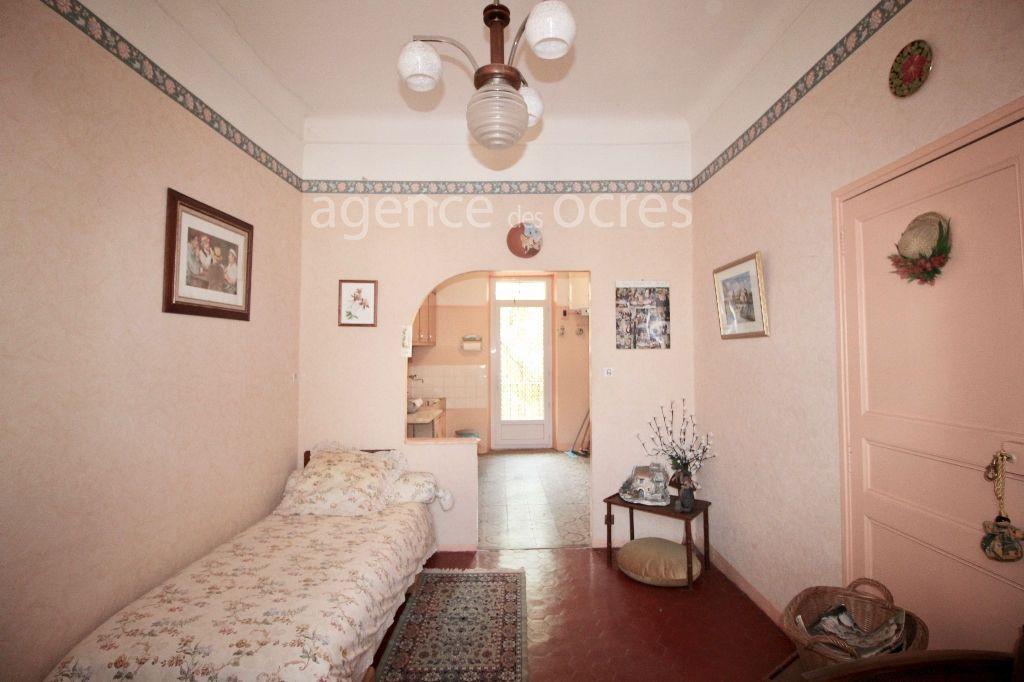 Appartement Apt 6 pièce(s) 100m² bien situé