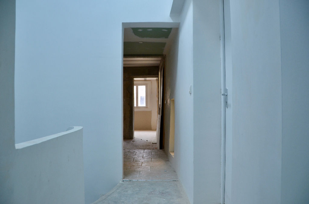 Apartment Apt 3 room (s) 70 m2 - Terrace and lift