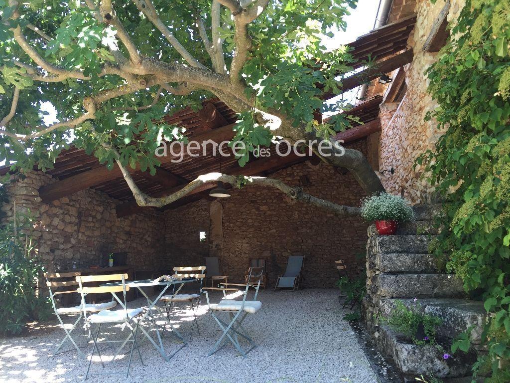 Exceptionnelle maison de hameau de 460 m²