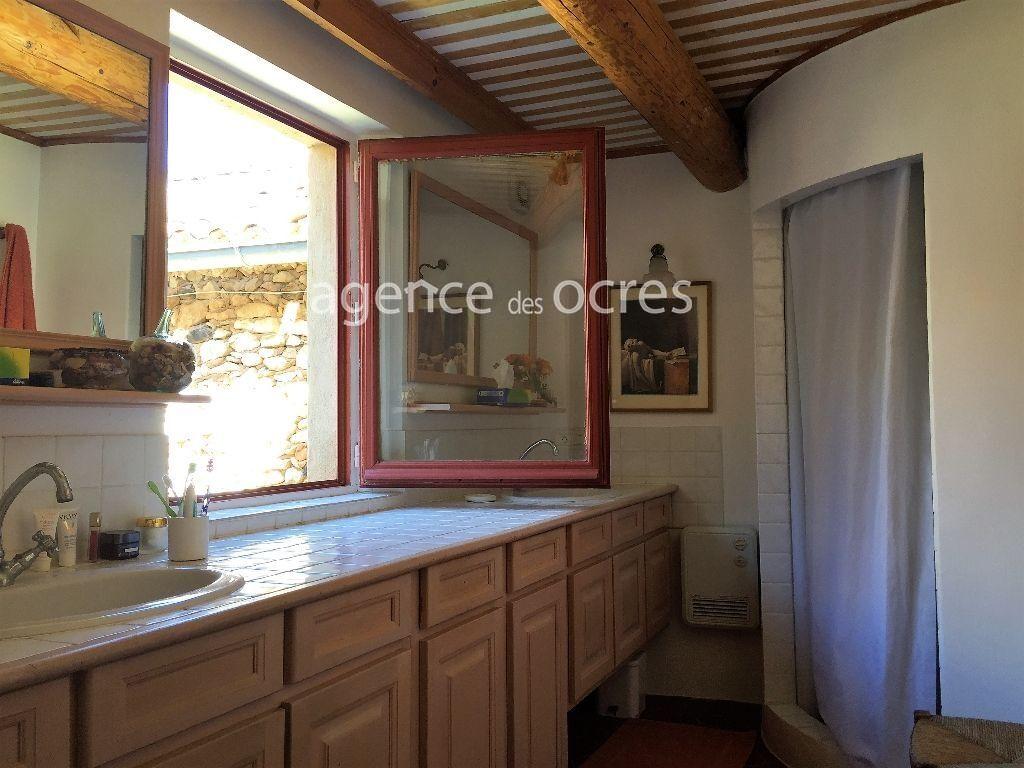 Villa Roussillon 8 room (s) 460m²