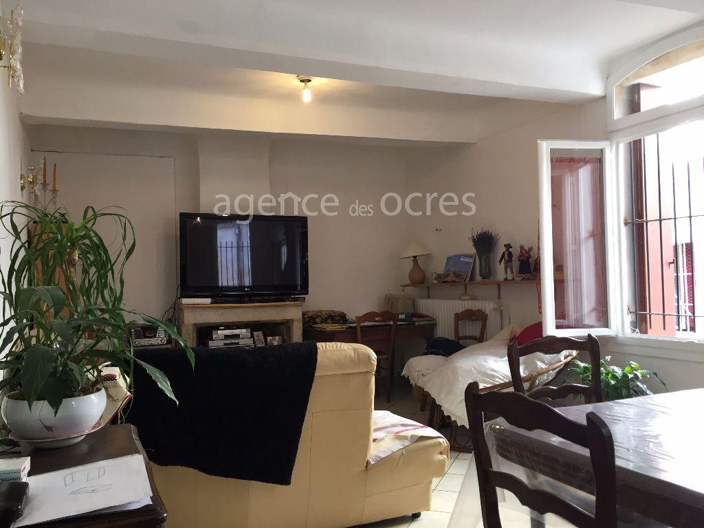 House Apt 6 room (s) 114 m²
