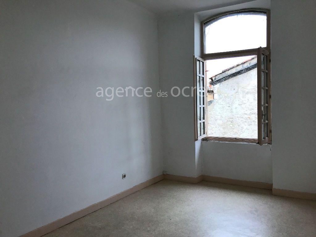 House Apt 120 m²