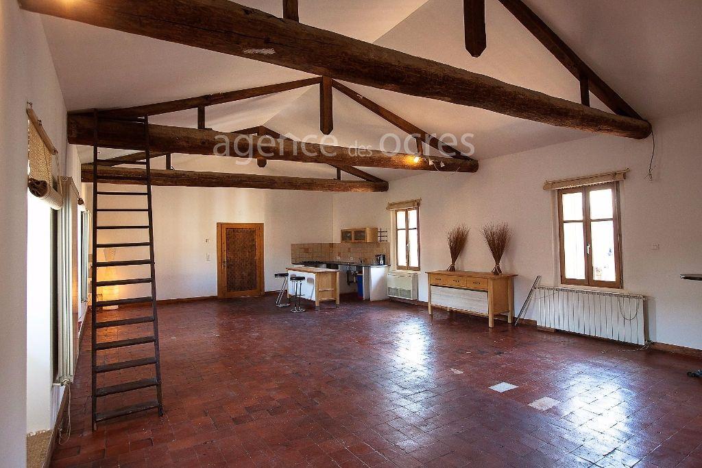 Apartment Apt 3 room (s) 137 m²