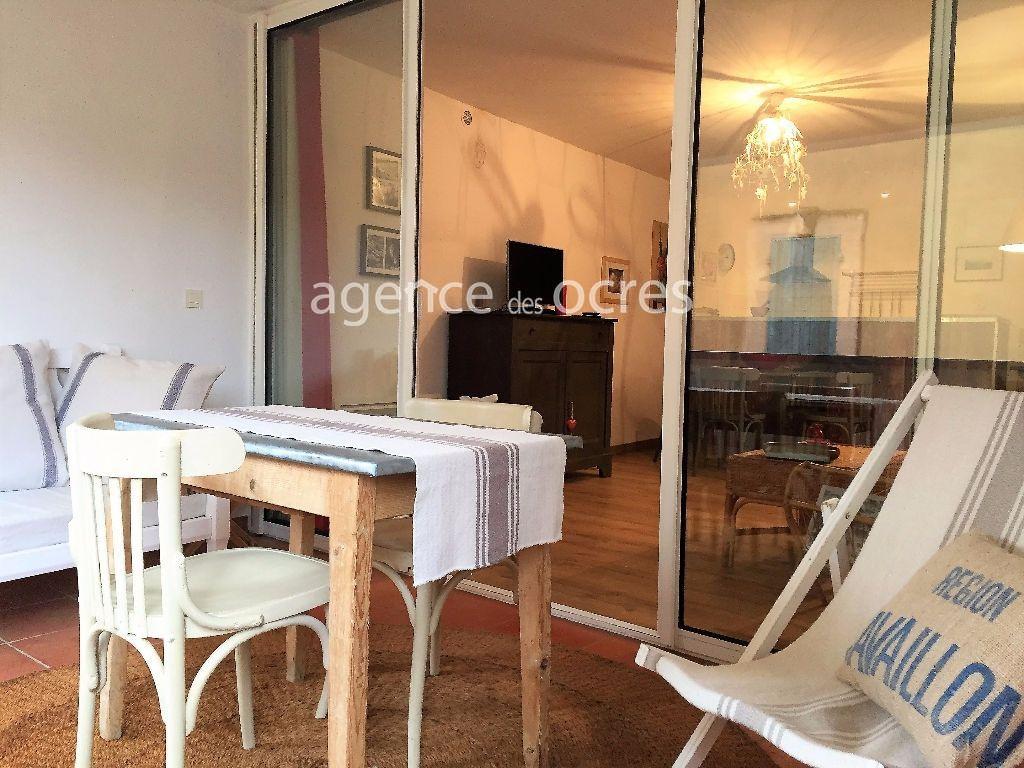 Immeuble Roussillon 4 pièce(s) 180m²