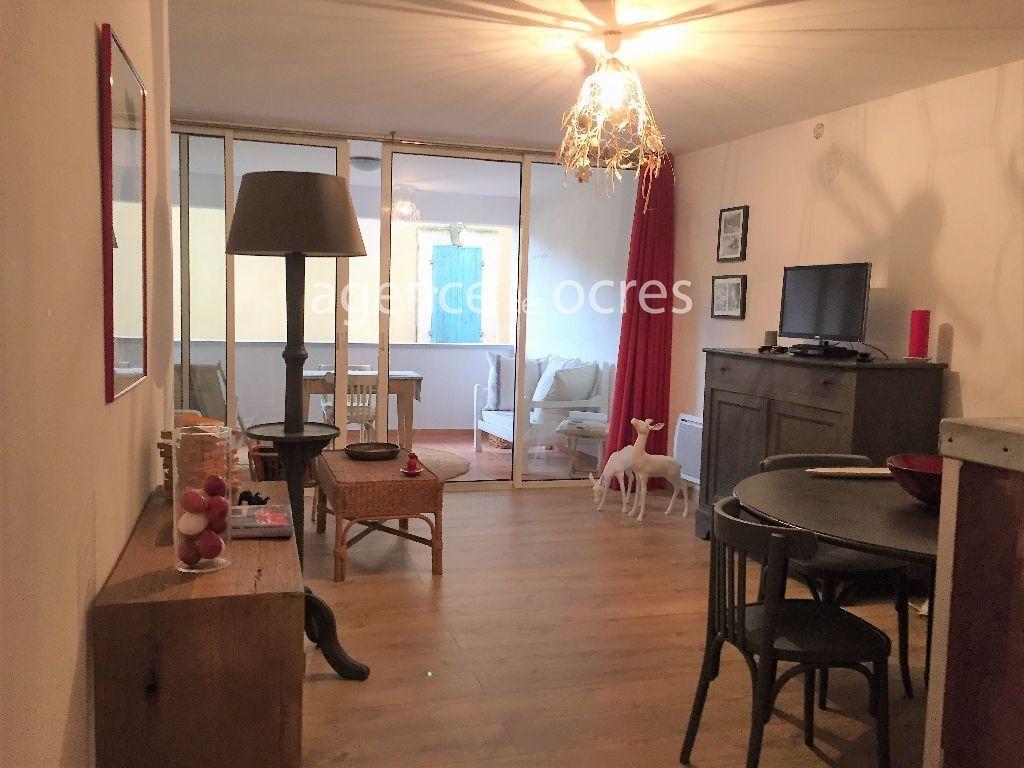Roussillon building 4 room (s) 180sqm