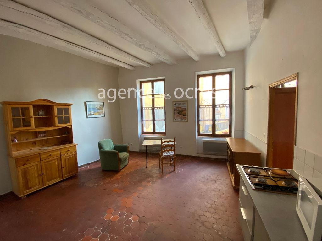 Apartment Apt 2 room (s) 55 m2