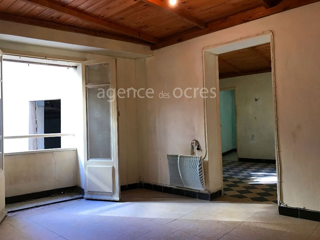 Appartement Apt 3 pièce(s) 45 m2