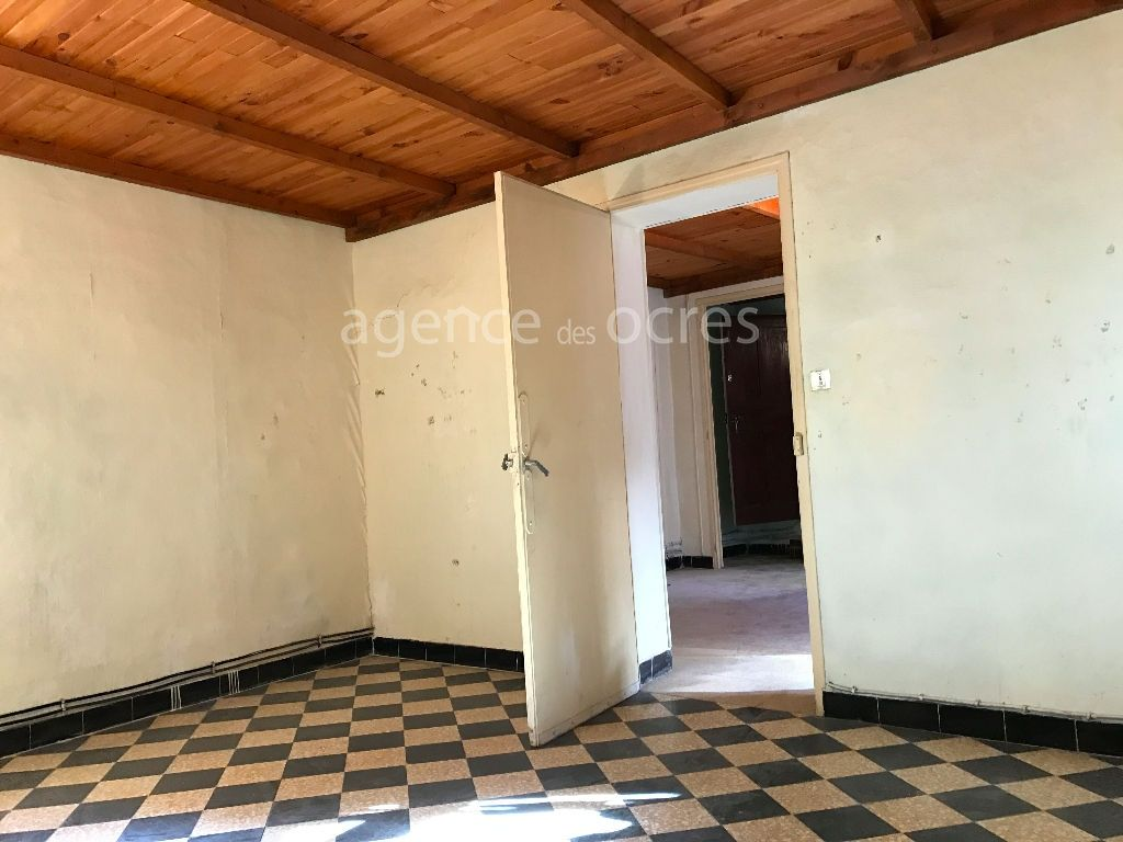 Apartment Apt 3 room (s) 45 m2