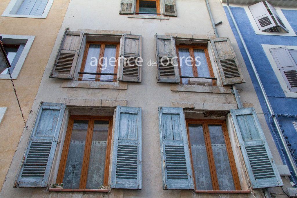 House Apt 4 room (s) 97 m2
