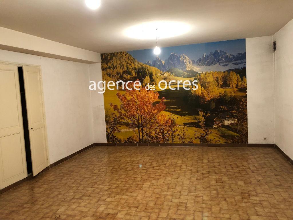 Maison Apt 5 pièce(s) 171 m2