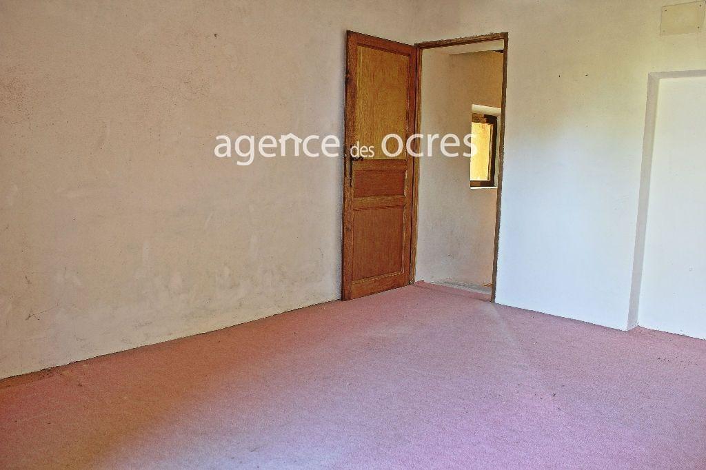 Maison de hameau - 5 pièces - 81m² - garage