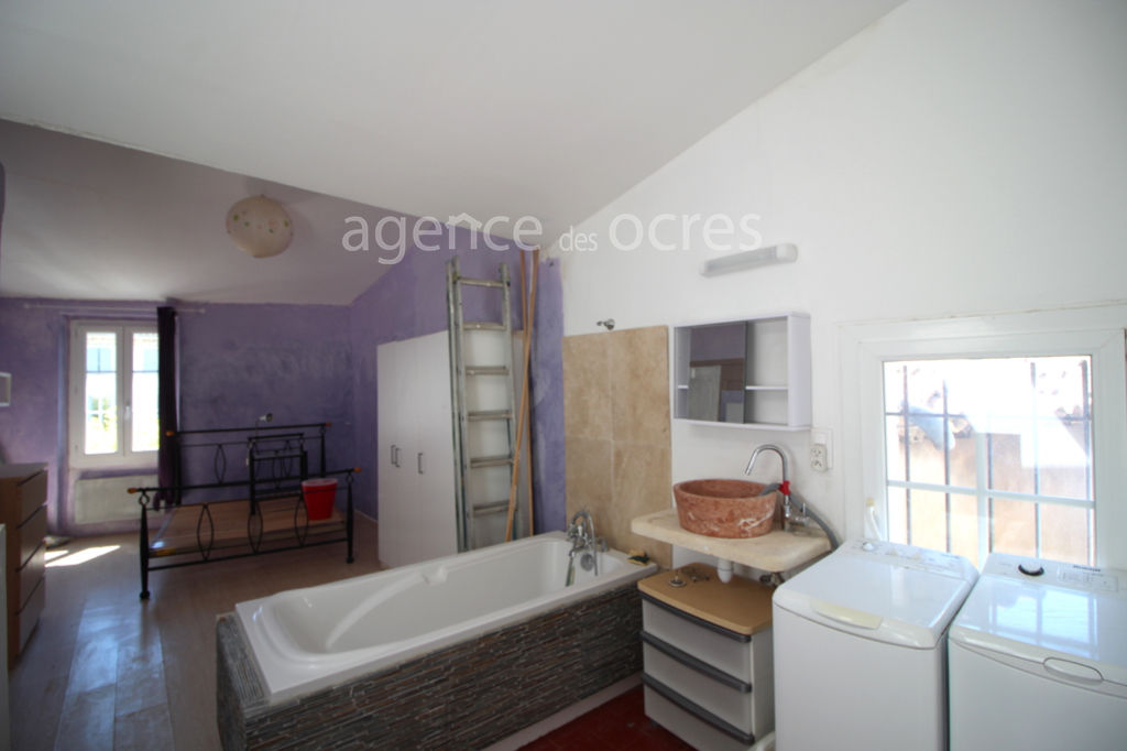 House Apt 85 m2