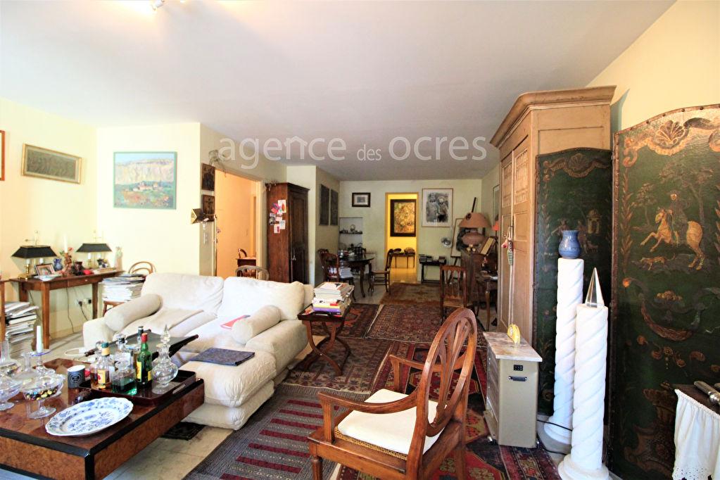Appartement 79.90 m2