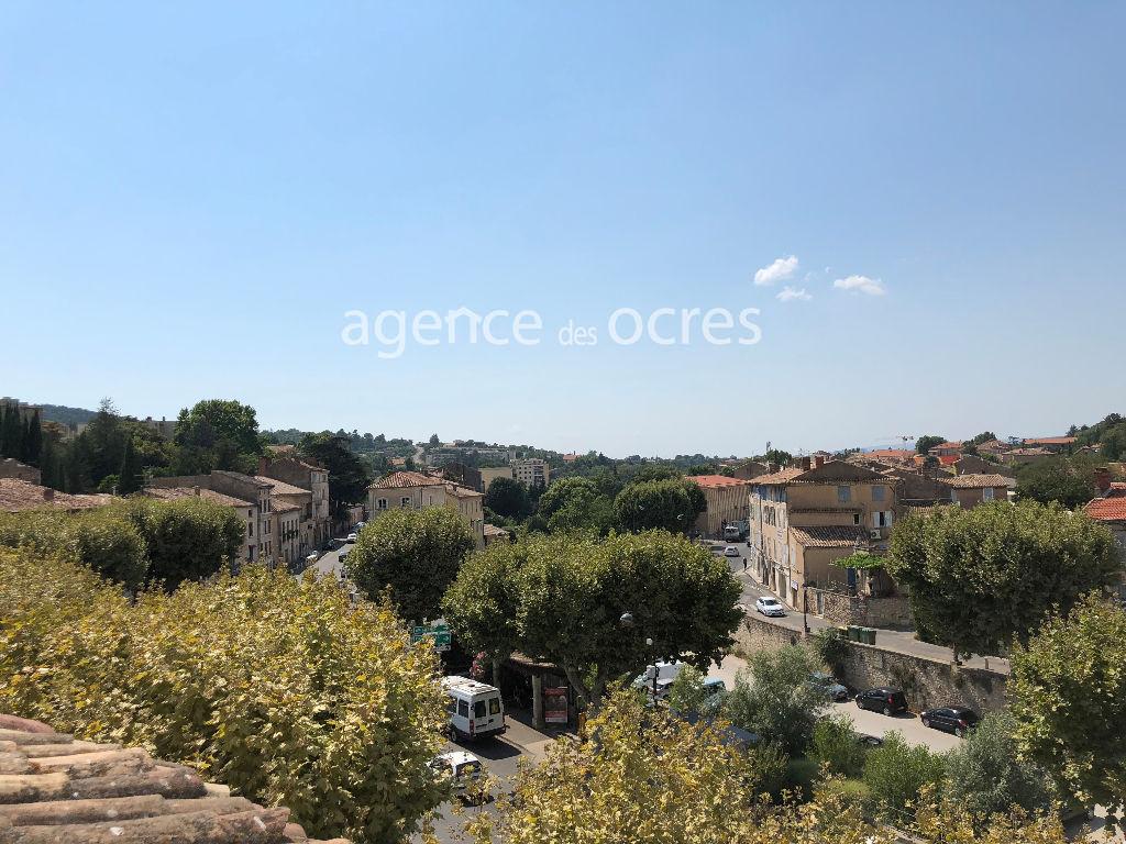 Apartment 122m² - Apt