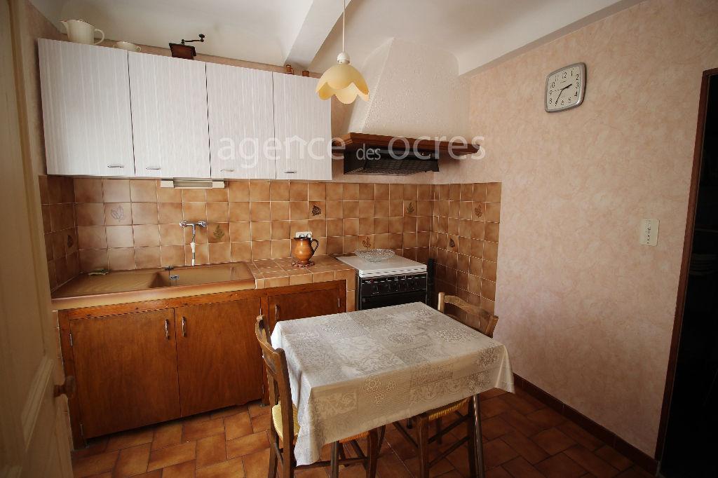 Maison Apt 6 pièce(s) 85.95 m2