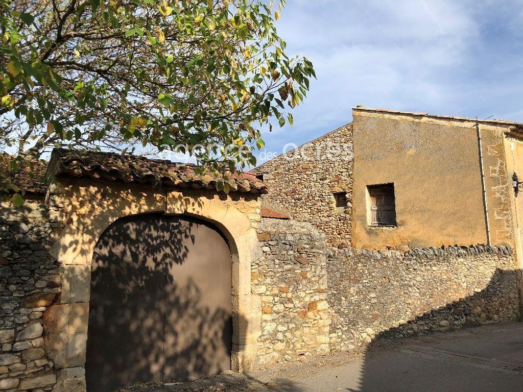 hamlet house to renovate