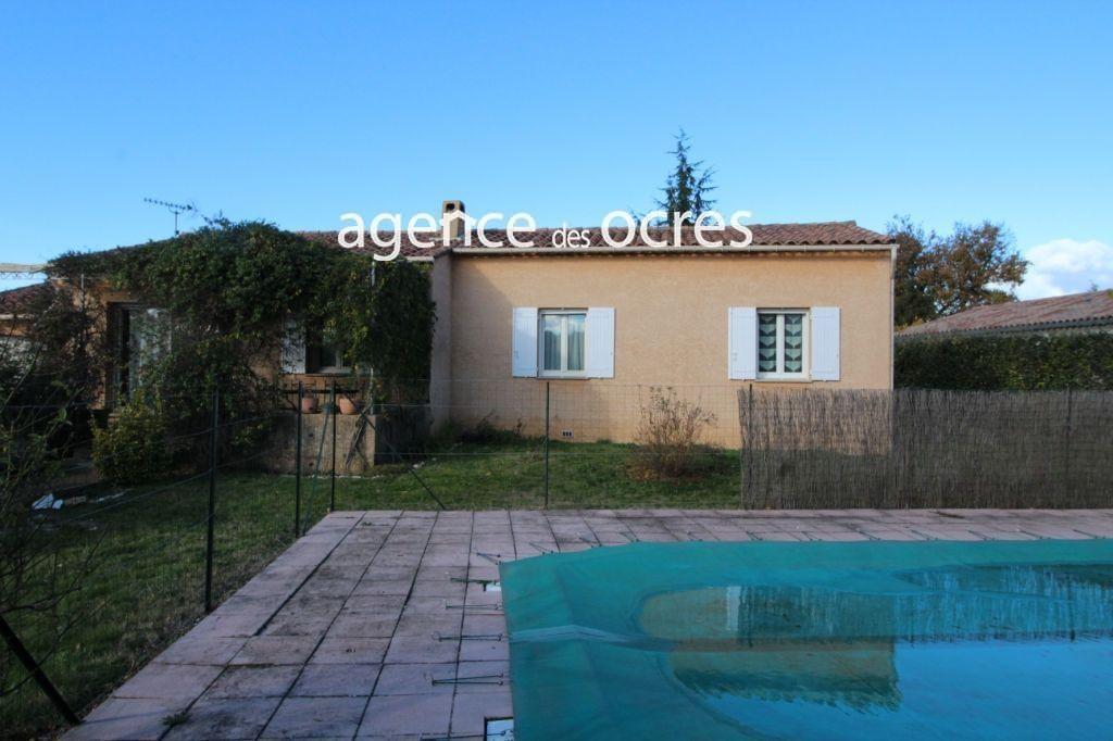 Beautiful quiet House et pool