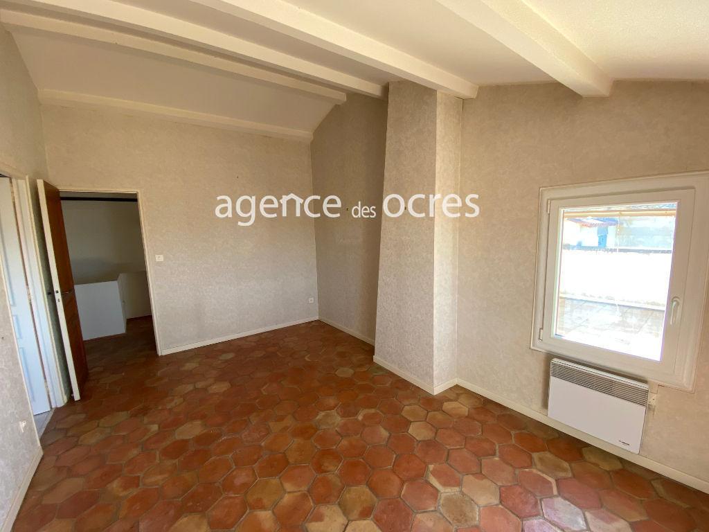 House Caseneuve 160 m2