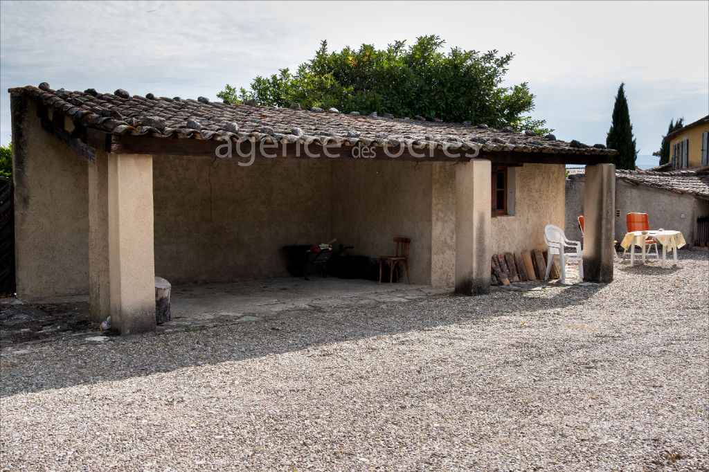 Terrain 1490 m2