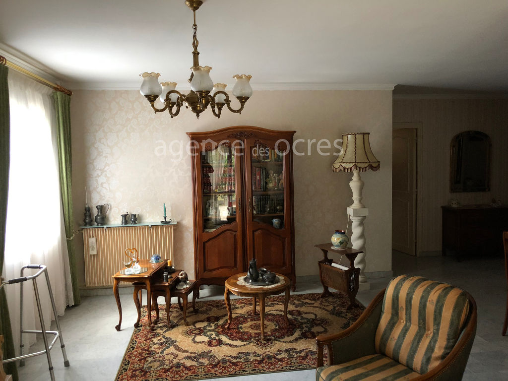 Appartement Apt 3 pièce(s) 82 m2