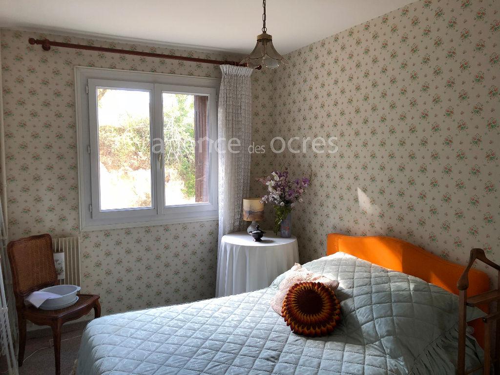 Apartment Apt 3 room (s) 82 m2