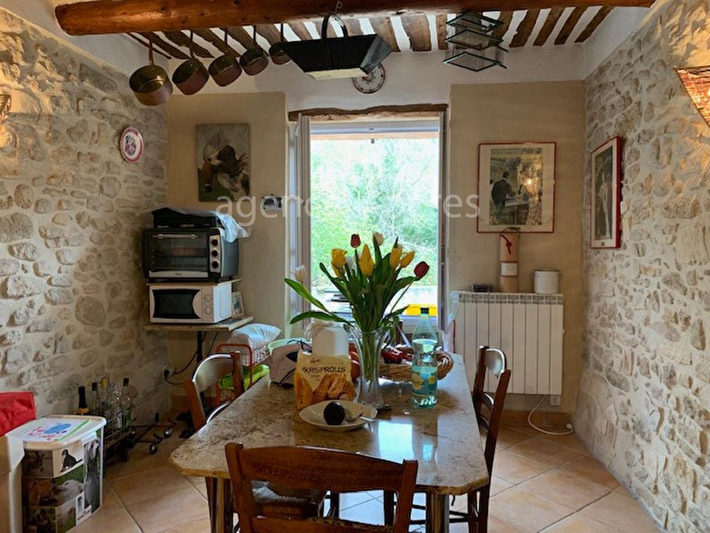 Maison Saint Martin De Castillon 3 pièces 70 m2