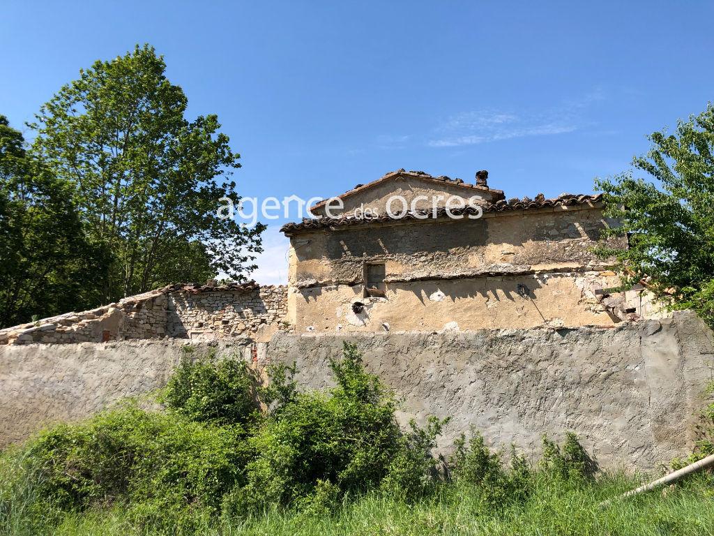 Old Mas to renovate