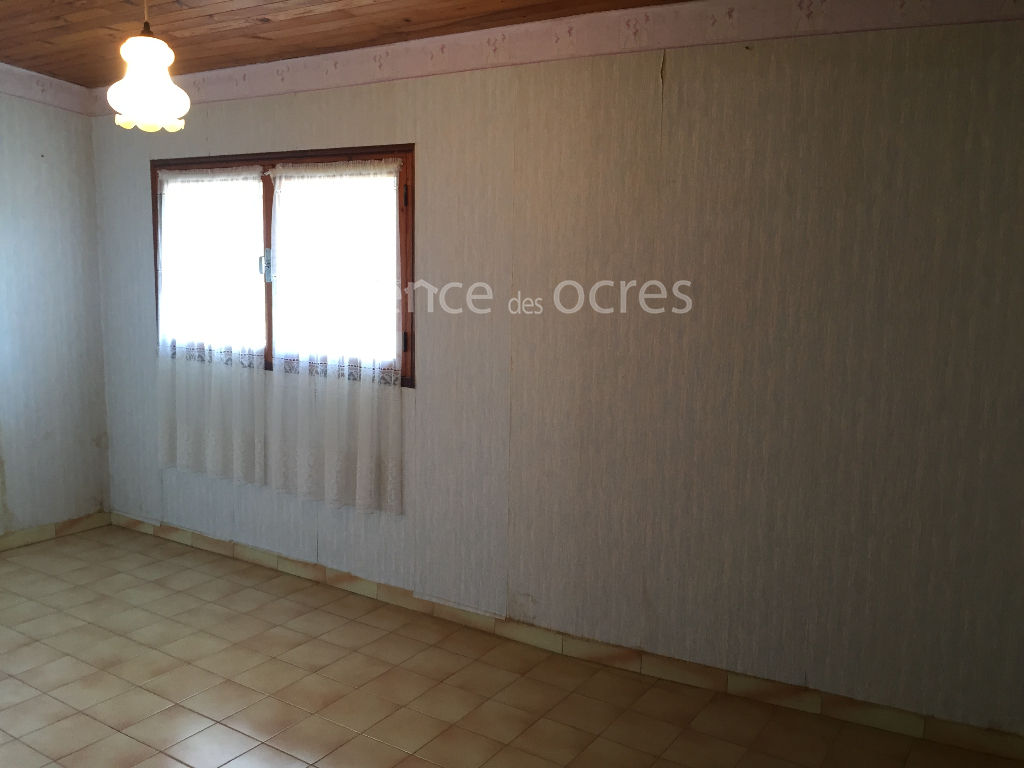 House Roussillon 6 room (s) 190 m2