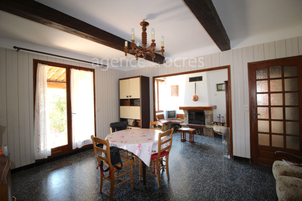 House Roussillon 5 room (s) 106.04 m2