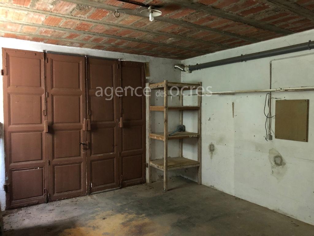 House Apt 173 m2