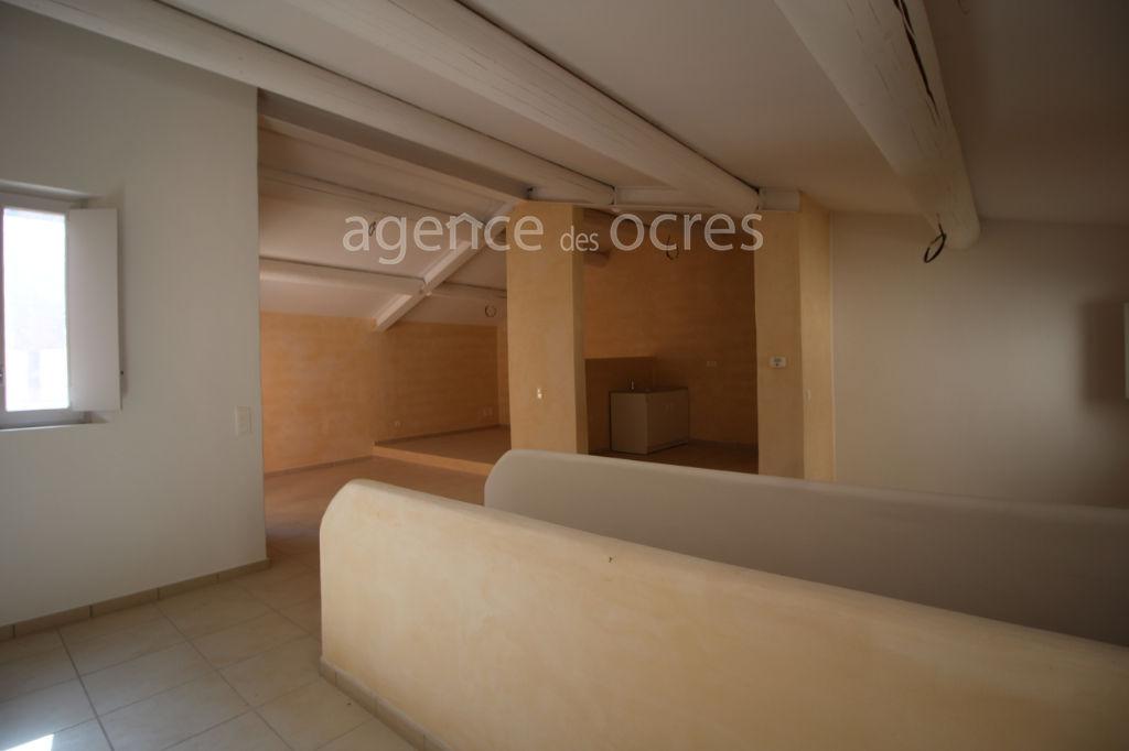 Appartement Apt 5 pièce(s) 118 m2