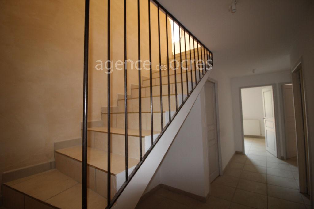 Apartment Apt 5 room (s) 119 m2