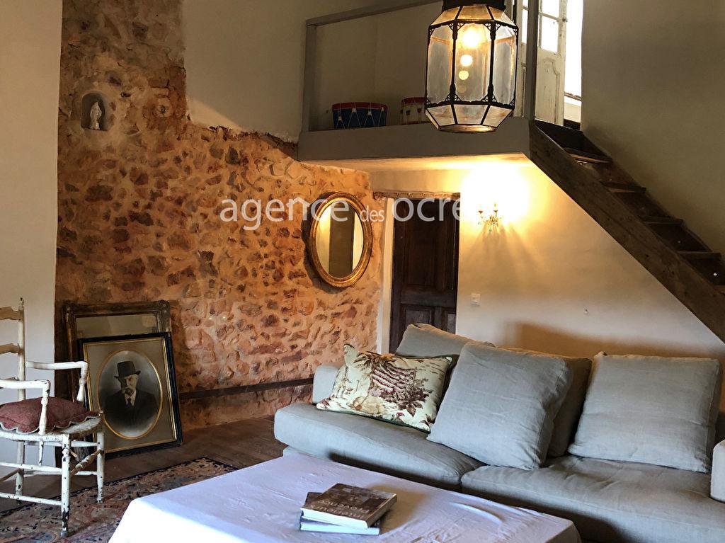 Village House Roussillon