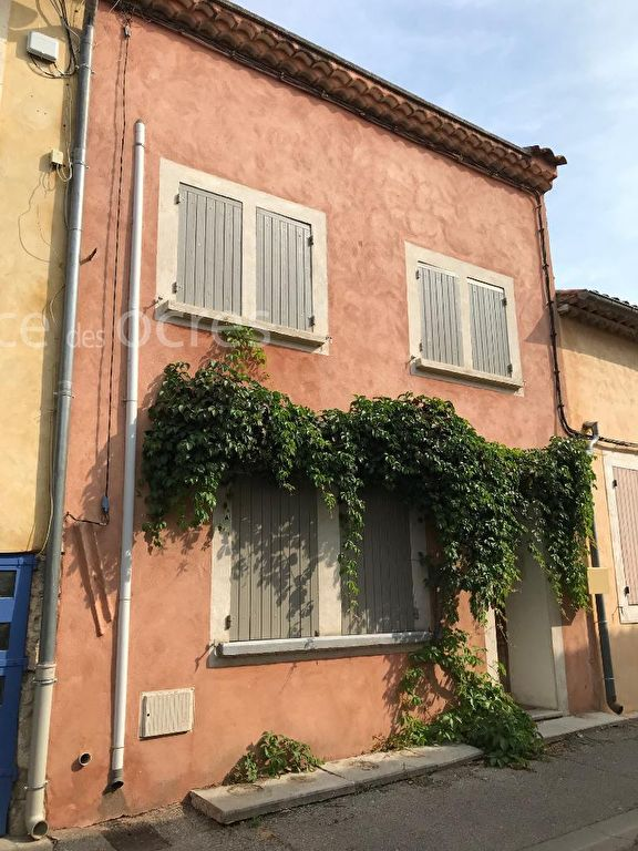 Maison 4 room (s) 98 m2 Terrace and view