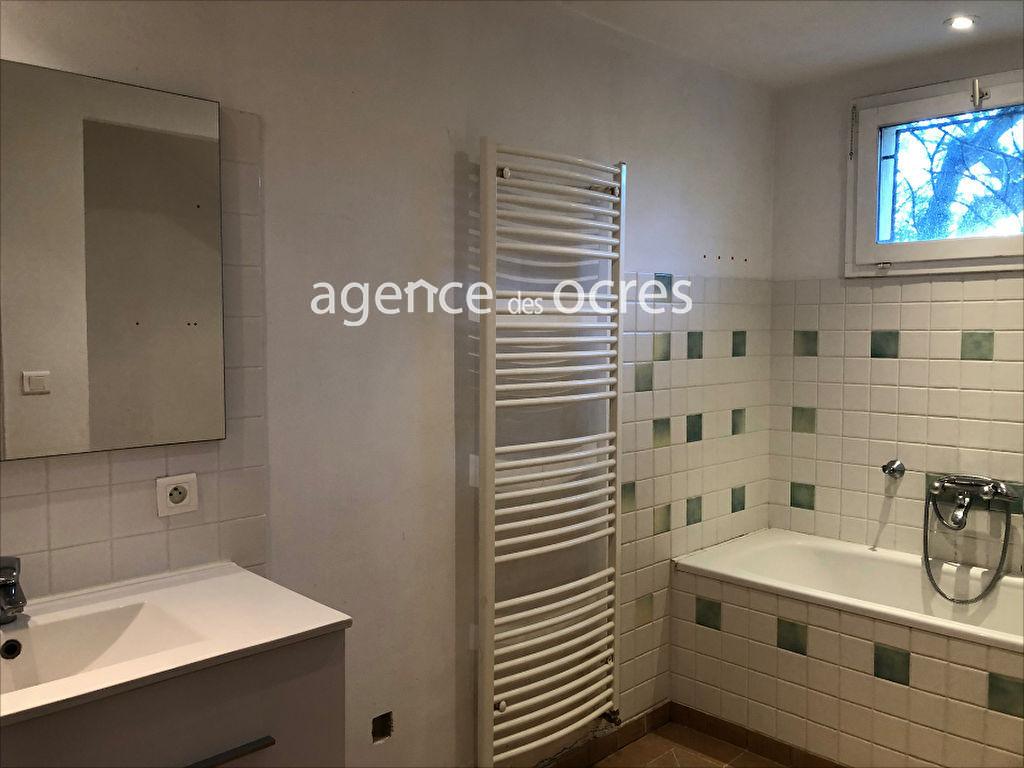 House Apt 6 room (s) 137 m2