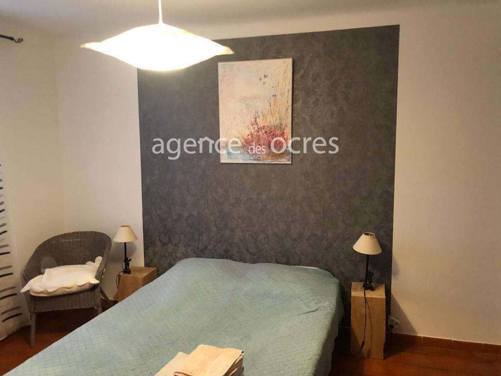 House Roussillon 5 room (s) 155 m2