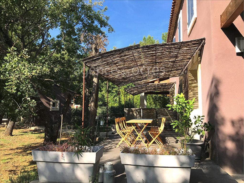 Maison Roussillon 6 pièce(s) 130 m2