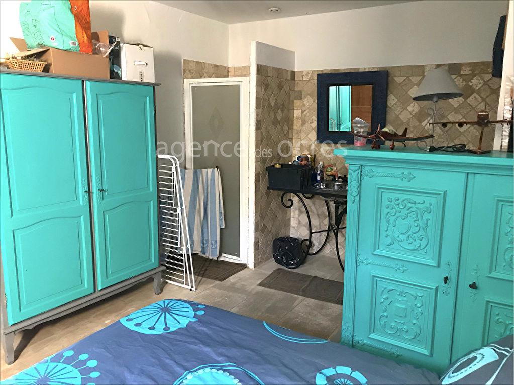 Maison  3 pièce(s) 120 m2