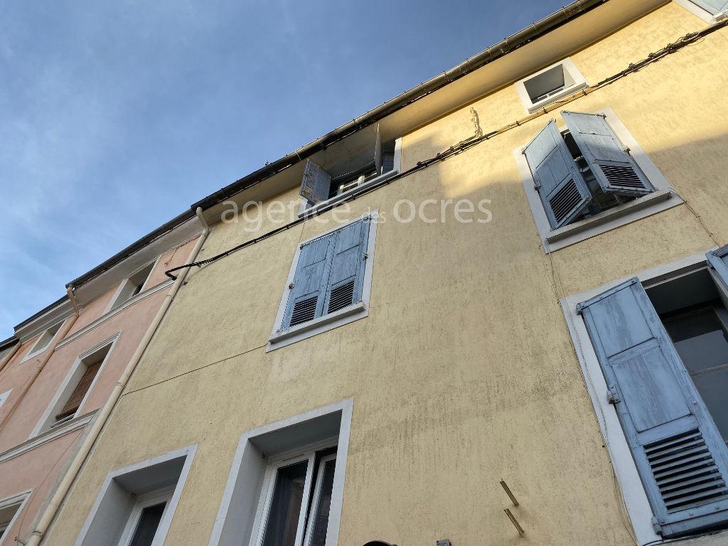 Apartment Apt 2 room (s) 34 m2