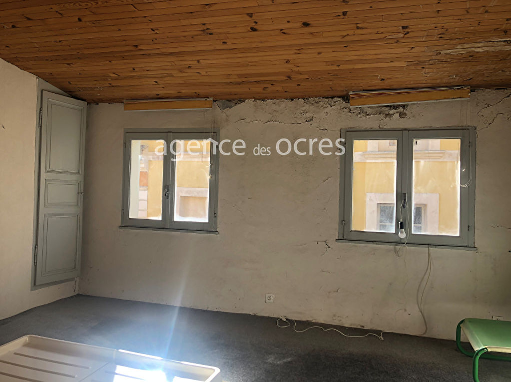Building 8 room apartment 212 m2
