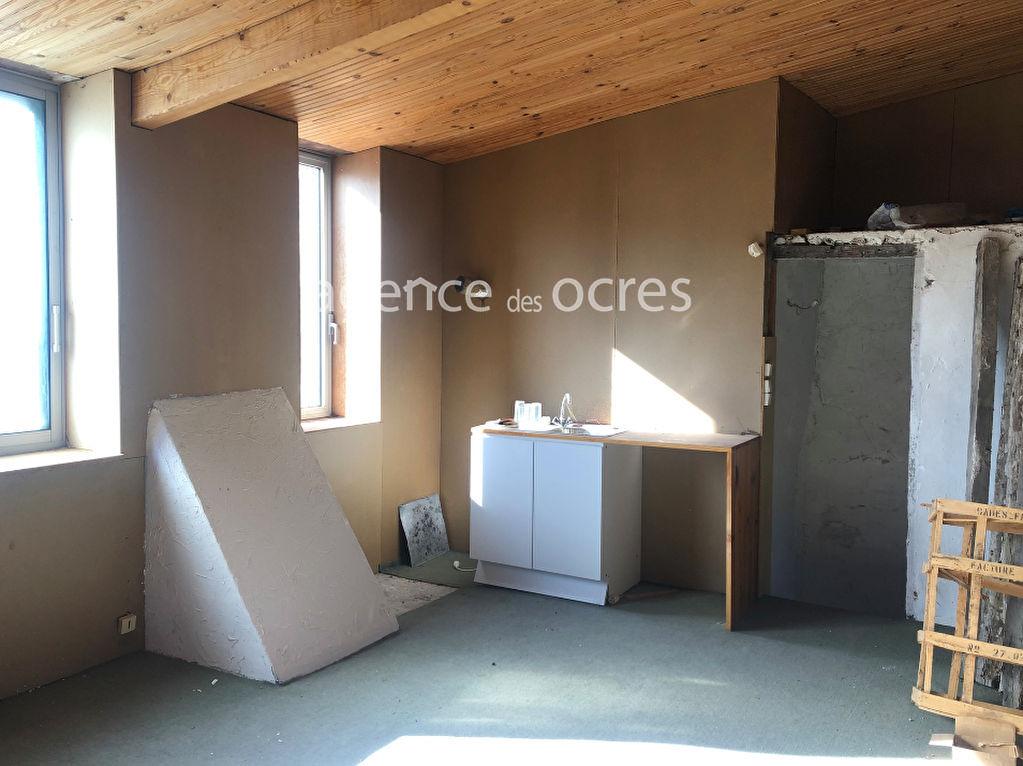 Immeuble Apt 8 pièce(s) 212 m2
