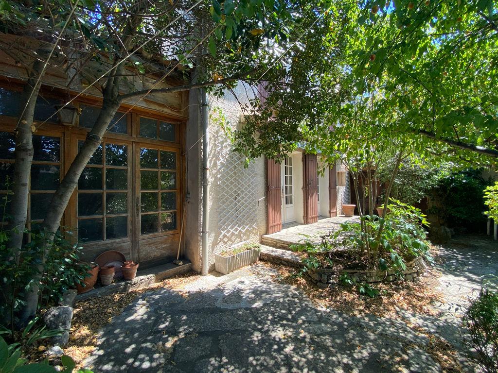 Maison Villars 4 pièce(s) 116.50 m2