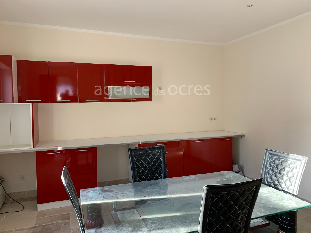 Terraced house in Apt 112m2