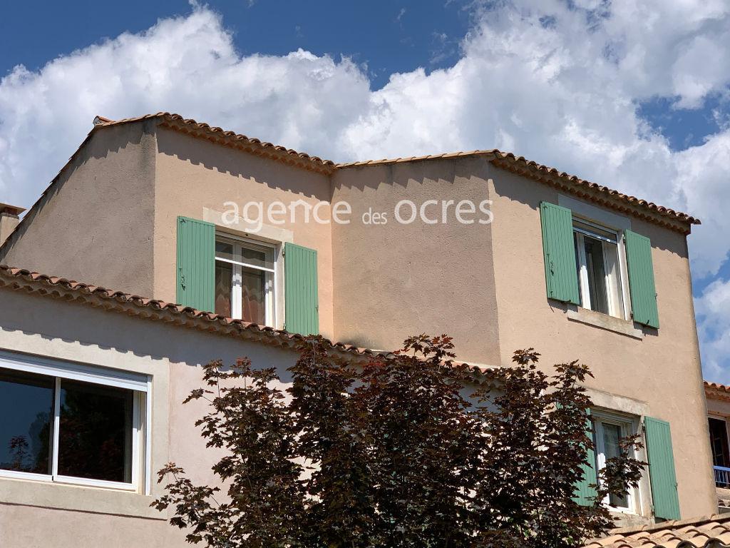 Maison Villars 5 pièce(s) 125 m2
